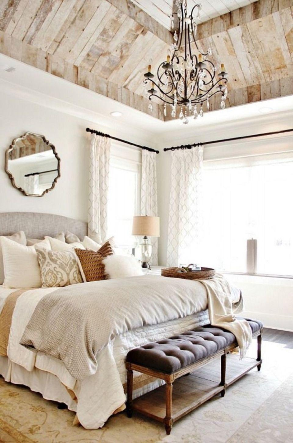 astonishing tips create french country style bedroom ideas | 5 Easy French Country Bedroom Ideas | Flourishmentary