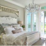 5 Easy French Country Bedroom Ideas