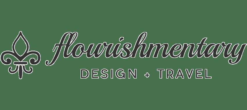 Flourishmentary NEW LOGO