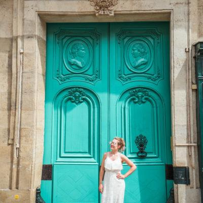 The Best Things To Do In Paris Guide