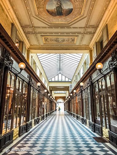 Galerie Verdot