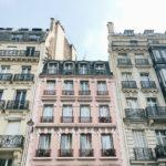 Parisian Apartment Decor Secrets For A Chic Home