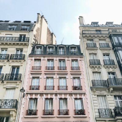 Parisian Apartment Decor Secrets For A Chic Home