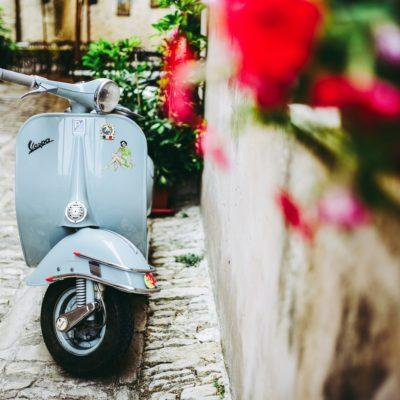 7 Fun And Unusual Ways To Learn Italian At Home