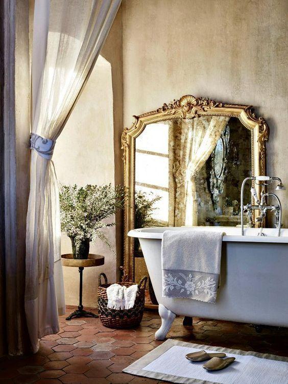 Bathroom Wall Decor Ideas Bath Laundry Wall Decor 2021