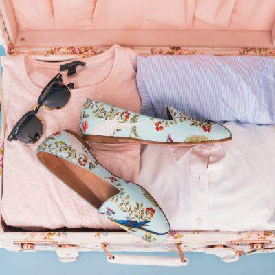 10 Thoughtful Gift Ideas For Travel Lovers