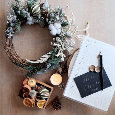 15 Elegant Christmas Decor Ideas To Try This Holiday Season