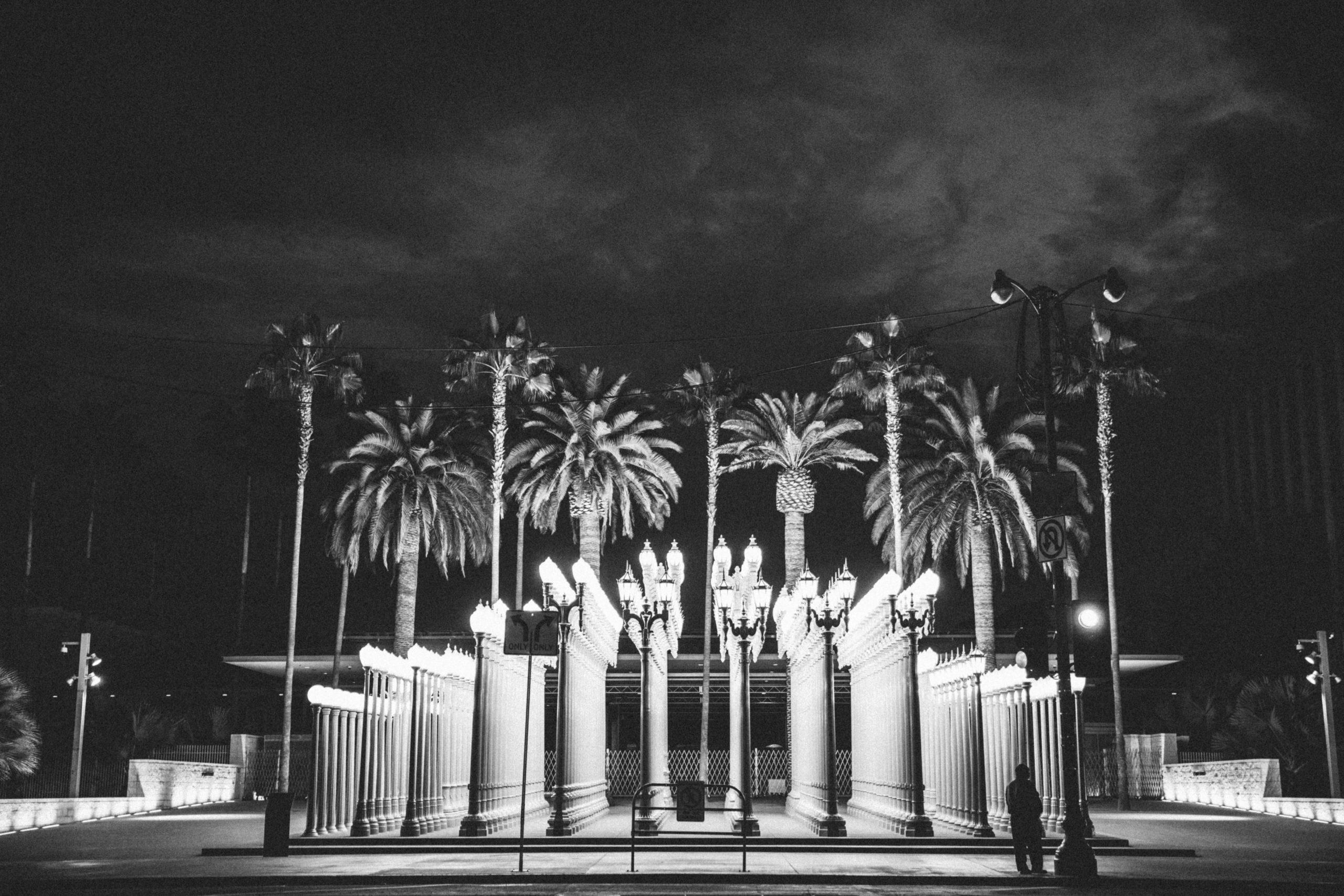 11 Fun And Unforgettable Things To Do In LA