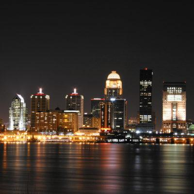 11 Fun Things To Do In Louisville Kentucky – The Ultimate Guide From A Local