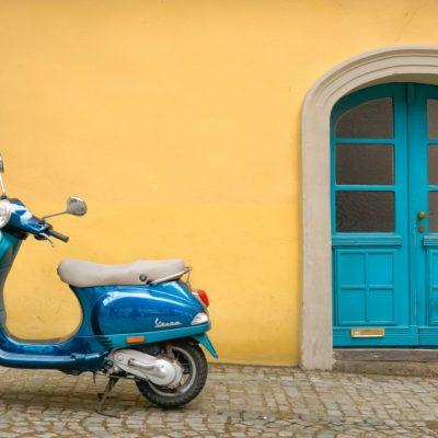 What To Pack For Italy: 10 Things You Need To Bring