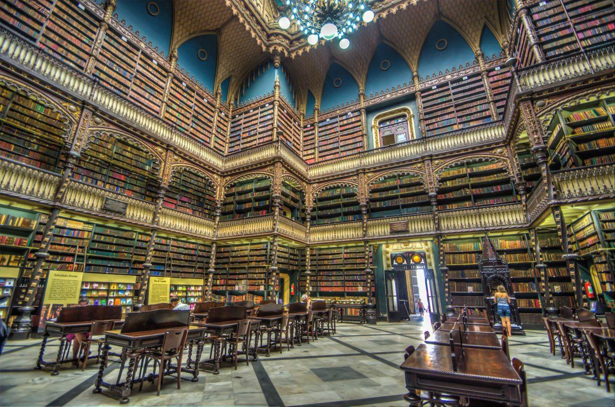 pretty library most beautiful libraries