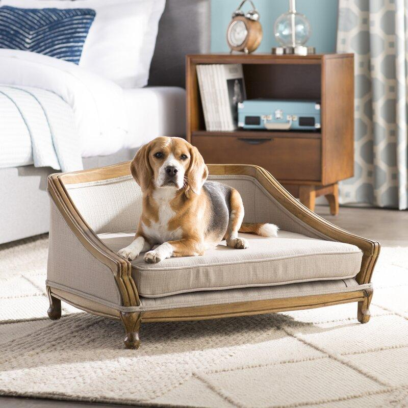 dog couch pet bed