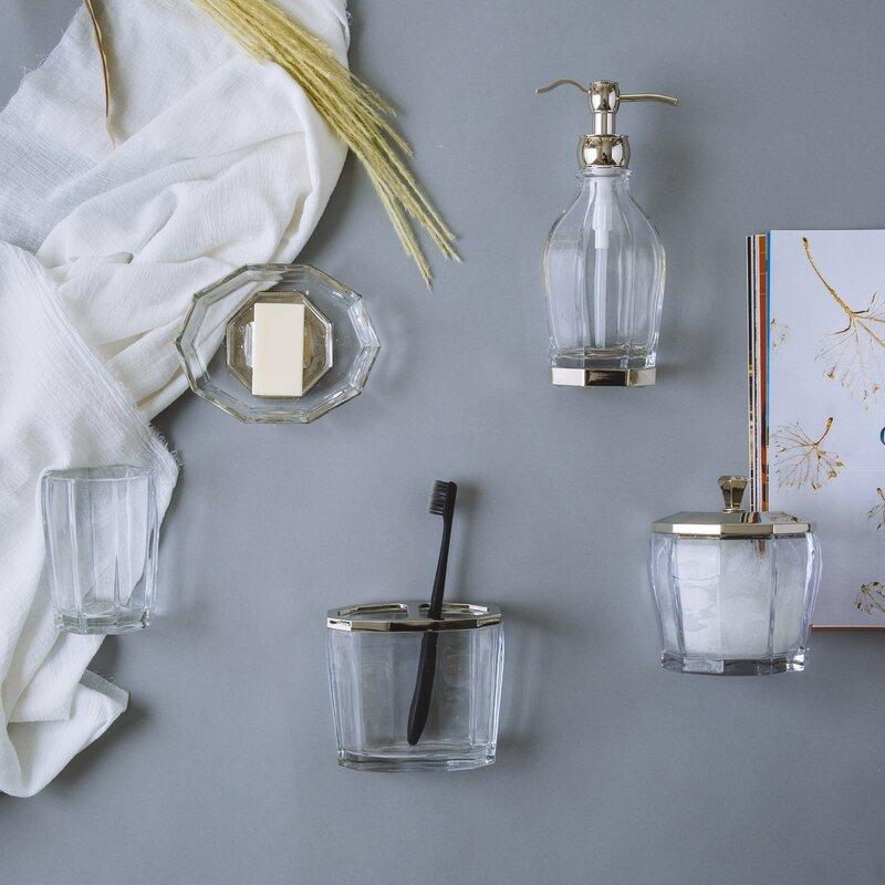 french country bathroom accessories