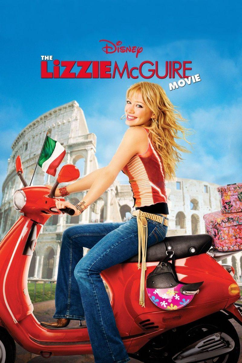 films set in italy